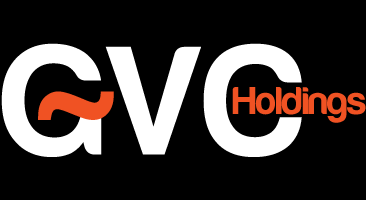 GVC Holdings PLC :: Corporate Website